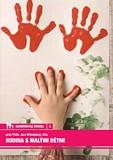6. Rodina s malými dětmi